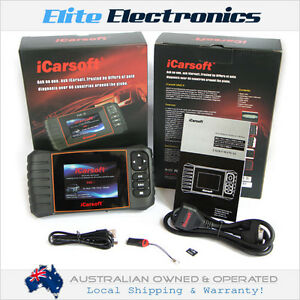 ICARSOFT-BM-II-BMW-MINI-OBD2-CAR-DIAGNOSTIC-CODE-SCANNER-TOOL-2ND-GEN