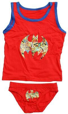 5 Years Go Jetters Boys Pants and Vest Underwear Set 18 Months