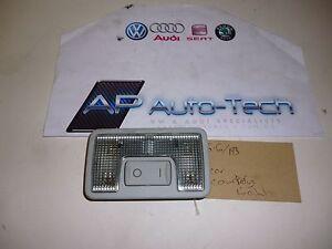Rear-Courtesy-Light-Audi-RS6-Avant-C5-2004