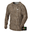 NEW-BANDED-GEAR-TECH-STALKER-MOCK-SHIRT-CAMO-LONG-SLEEVE-B1030010 thumbnail 5