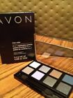 Avon True Color 8 in 1 Eyeshadow Palette