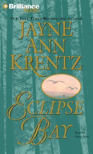 Jayne Ann Krentz Dawn In Eclipse Bay Pdf