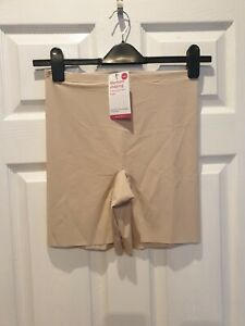 Control-Pants-Shaping-shorts-Invisible-Lindex-Large