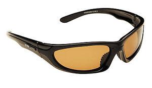 Eyelevel Touchdown Mens Wrap Shatterproof Sports Sunglasses UV400