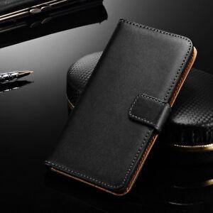 Authentique-Etui-Cuir-Clapet-pour-Xiaomi-mi-A1-Max-2-Redmi-5-5-Plus
