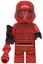 Star-Wars-Minifigures-obi-wan-darth-vader-Jedi-Ahsoka-yoda-Skywalker-han-solo thumbnail 108