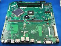 Hp Motherboard With Nvidia Nforce 517082-001