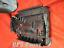 thumbnail 7 - New / OEM Mercury 135-200 Verado 4 stroke 4 Cyl Electrical Box Assy - 896230T02