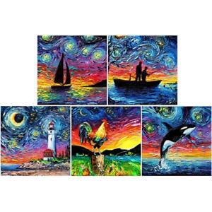 5D-DIY-Full-Drill-Diamond-Oil-Painting-Cross-Stitch-Embroidery-Mosaic-Kit-R1BO