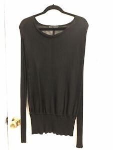 Dolce-amp-Gabbana-Pullover-Sweater