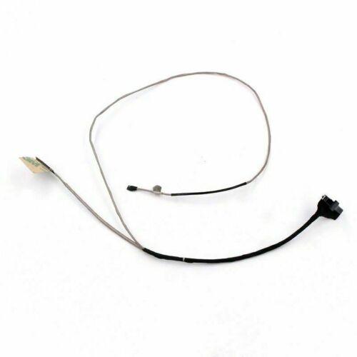 Acer Aspire V3-574G V3-574 V3-575 V3-575G V3-575T LVDS LCD Cable DD0ZRRLC010 SK