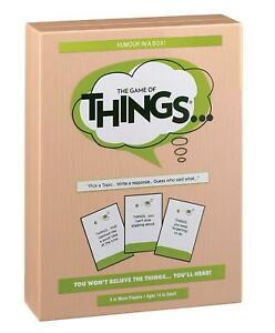 Game-of-Things-2nd-Edition