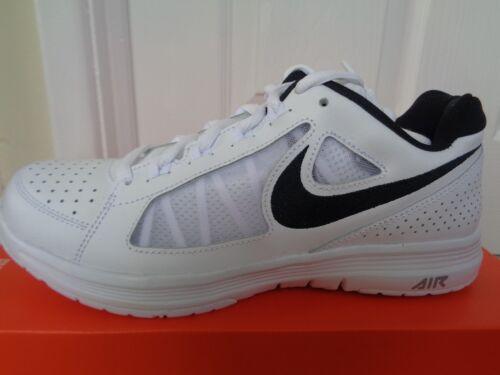 Vapor Scarpe Box Mens da Scarpe Sneaker New Air ginnastica 724868 Ace Nike 101 8Hx5q5