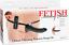 dildo-doppio-strap-on-Pipedream-Deluxe-Vibrating-Penetrix-Strap