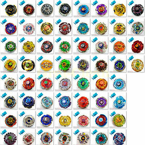 Beyblade-Metal-Masters-LOT-Fusion-Fury-String-Bey-Launcher-XMAS-GIFTS-FREE-SHIP