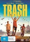 Trash (DVD, 2015)