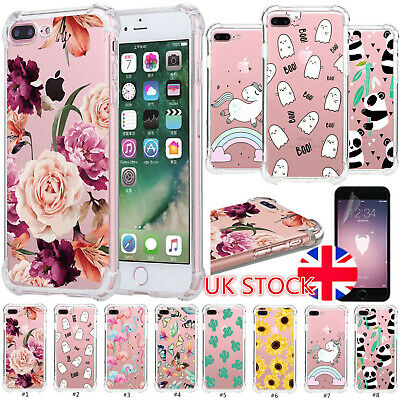 stock cover iphone 6