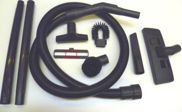 S436i S438i Telescopic Extension For Miele S426i S428i S434i S442i S444i,