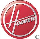 hooveruk