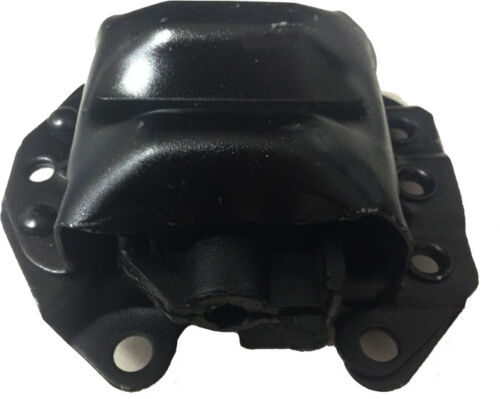Engine Motor /& Trans Mount 3PCS 98-02 for Chevy Camaro//for Pontiac Firebird 5.7L