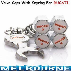 For-Ducati-Logo-Emblem-Wheel-Tyre-Bike-Tire-Valve-Air-Dust-Cover-Caps-Bike-Gift
