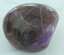 Sugilite from South Africa Pebble - tumbled and polished - 13.2 gr #11