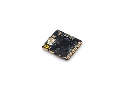 TBS Unify Pro32 Nano 5G8 V1.1