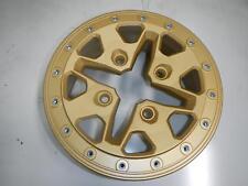 Can Am Maverick X3 XMR 14x7 Beadlock Front or Rear Wheel Rim OEM NEW #705402207