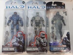 Halo-Mcfarlane-Figures-Spartan-Thorne-Commander-Palmer-Spartan-Locke-NFS