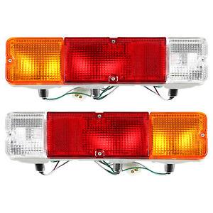Faros-traseros-luces-traseras-set-derecha-izquierda-suzuki-SJ-410-413-samurai-ano-82-95