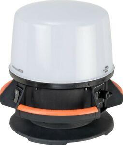 Brennenstuhl 9171400401 Professionale 360° Batteria Faretto Orum 4000 MH Hybrid