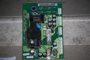 ABB-PC-POWER-SUPPLY-BOARD-NPOW-42-K500