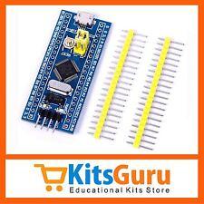 STM32F103C8T6 ARM STM32 Minimum System Development Board Module KG228