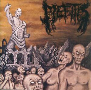 MEFITIS-Emberdawn-CD