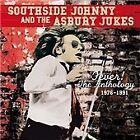 Southside Johnny - Fever! The Anthology, 1976-1991 (2008)