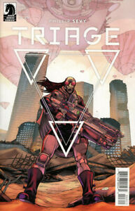 Triage-3-of-5-Cover-A-Comic-Book-2019-Dark-Horse