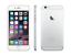 NEW-BNIB-Verizon-Apple-iPhone-6-16-64-128GB-Unlocked-UNLOCKED-Smartphone thumbnail 4
