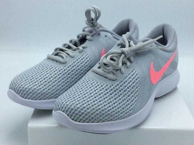 Nike Revolution 4 Womens 908999-016