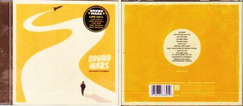 1 von 1 - Doo-Wops & Hooligans von Mars Bruno (2011)