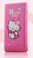 ♛ Shop8 : 1pc HELLO KITTY D10 MINI CELLPHONE