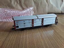 Roco 76898 Schiebewandwagen Tbis der SBB