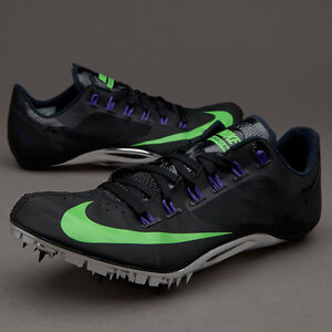 size 40 3c888 a93d2 Image is loading New-Men-039-s-Nike-Zoom-Superfly-R4-