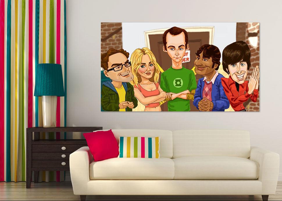 3D Harmonisch Familie 323 Fototapeten Wandbild BildTapete Familie AJSTORE DE