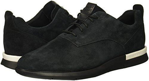 Cole Haan Men's Sneaker shoes Grand Horizon Oxford Wholesale II Sneaker