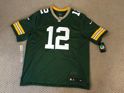"Aaron Rodgers Green Bay Packers /""A-Rodge/"" jersey T-shirt S-XXXXXL"
