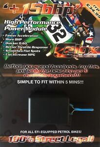 15bhp-Power-Chip-Remap-Aprilia-BMW-Ducati-Honda-Yamaha-Kawasaki-Suzuki-KTM
