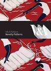 V&A Pattern: Novelty Patterns by Valerie Mendes (Hardback, 2010)