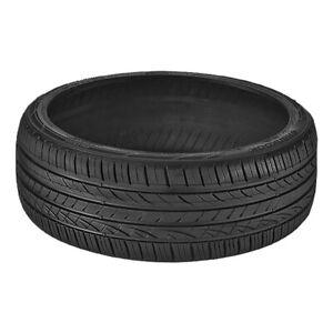 1-X-New-Hankook-H452-Ventus-S1-Noble2-245-40-18-97W-All-Season-Traction-Tire