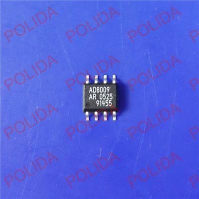 1pc AD8138 AD8138AR AD8138ARZ SOP-8 Low Distortion Differential ADC Driver