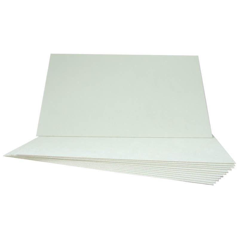 4,8m²  Trittschalldämmung 80cm x 50cm Dämmung Boden Platten für Laminat Fliesen